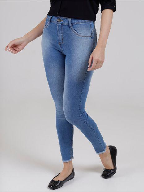 142639-calca-jeans-adulto-pisom-azul-pompeia-02