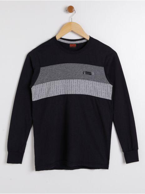 141488-camiseta-ml-juvenil-gangster-preto-pompeia-02