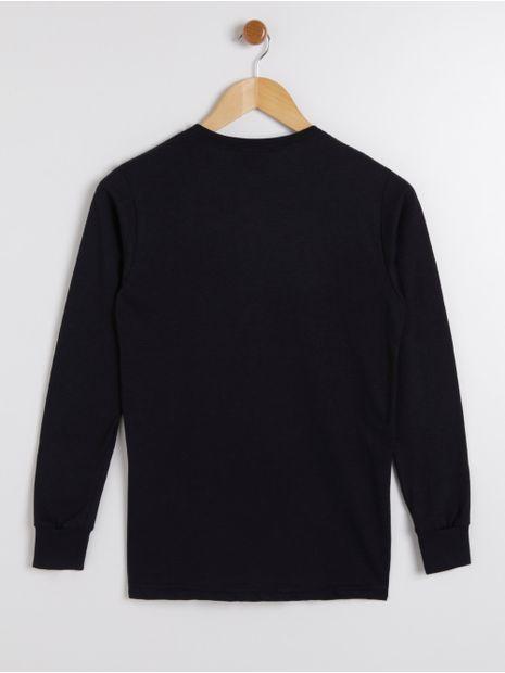141488-camiseta-ml-juvenil-gangster-preto-pompeia-01