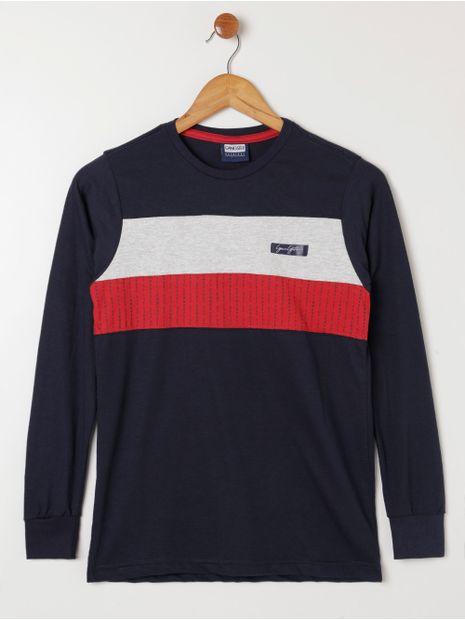 141488-camiseta-gangster-marinho