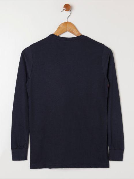 141488-camiseta-gangster-marinho1