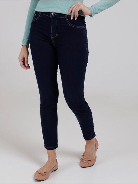 142644-calca-jeans-adulto-sawary-azul-pompeia02