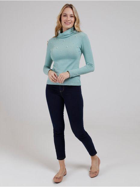 142644-calca-jeans-adulto-sawary-azul-pompeia01