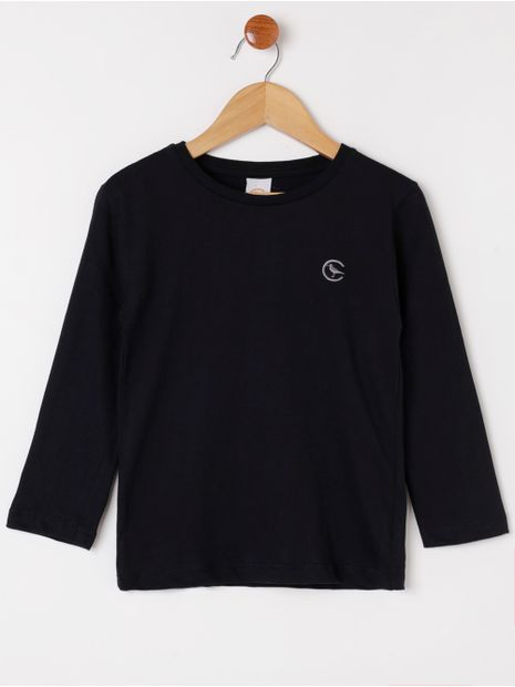 142024-camiseta-costao-mini-preto