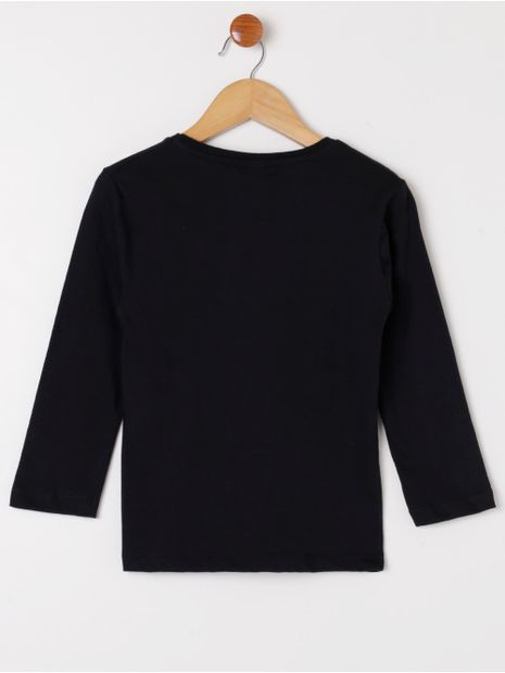 142024-camiseta-costao-mini-preto1