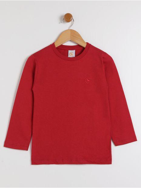 142024-camiseta-costao-mini-bordo-pompeia1