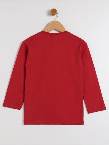 142024-camiseta-costao-mini-bordo-pompeia2