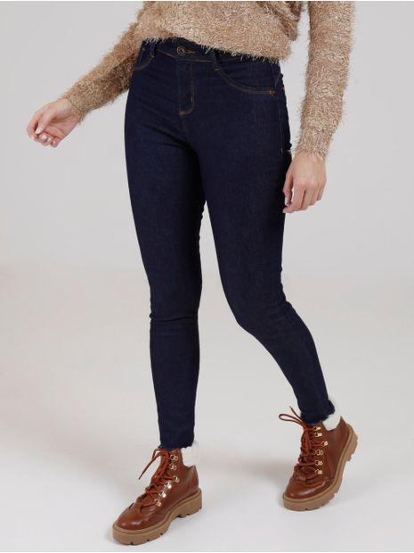 142575-calca-jeans-adulto-pisom-azul4