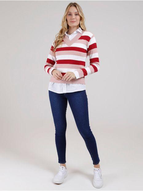 142640-calca-jeans-adulto-pisom-azul