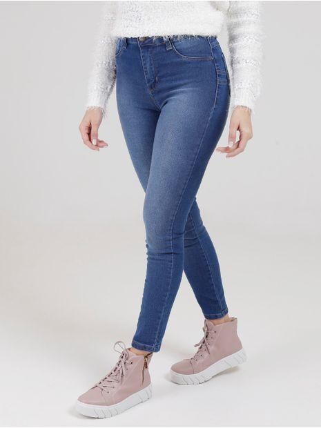 142645-calca-jeans-adulto-sawary-azul4
