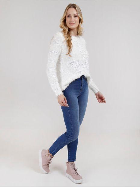 142645-calca-jeans-adulto-sawary-azul