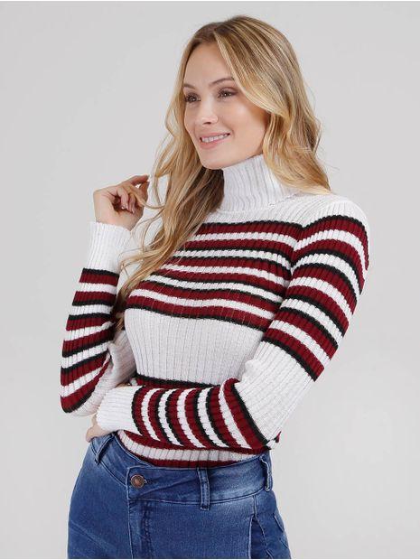 142726-blusa-tricot-adulto-joinha-branco2