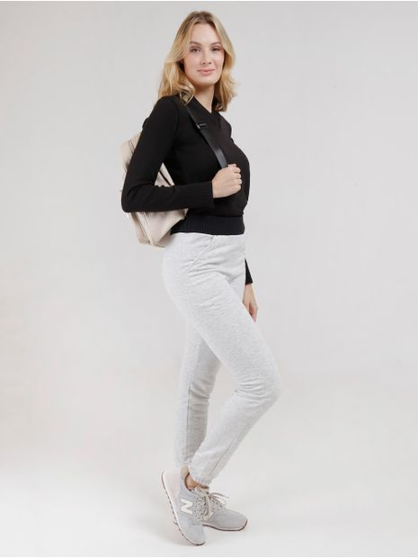 142985-blusa-tricot-adulto-oliveira-malhas-preto
