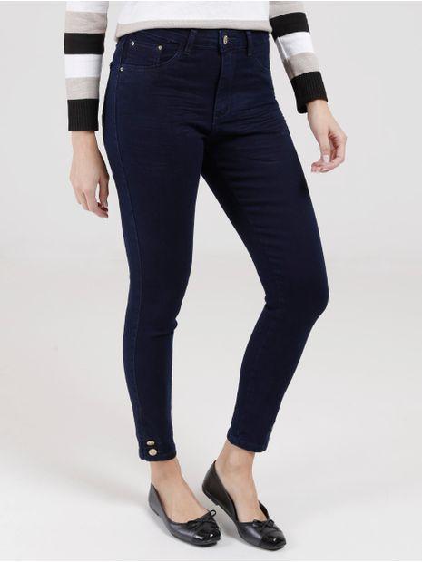 142482-calca-jeans-play-denim-azul