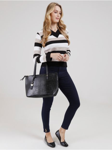 142482-calca-jeans-play-denim-azul3