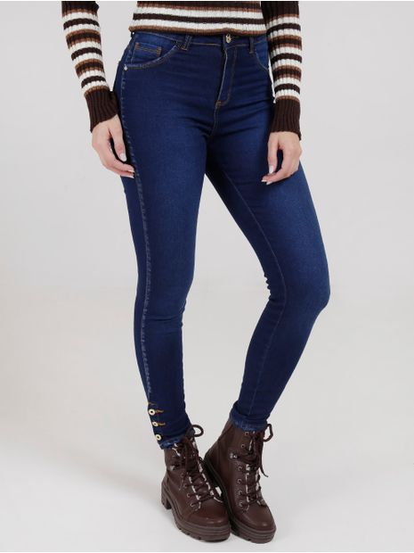 142564-calca-jeans-pisom-barra-azul1