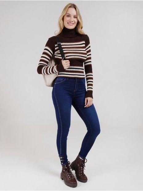 142564-calca-jeans-pisom-barra-azul3