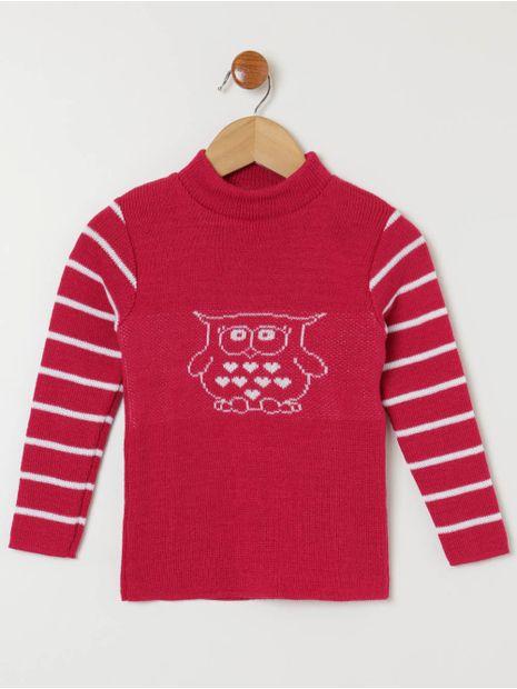 85288-blusa-es-malhas-pink-pompeia1