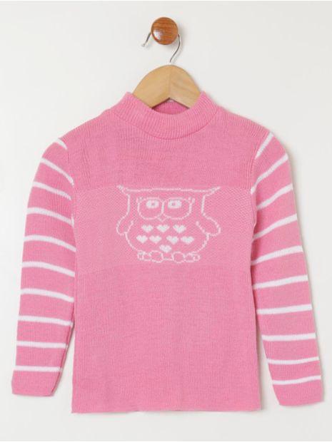 85288-blusa-es-malhas-rosa-pompeia2