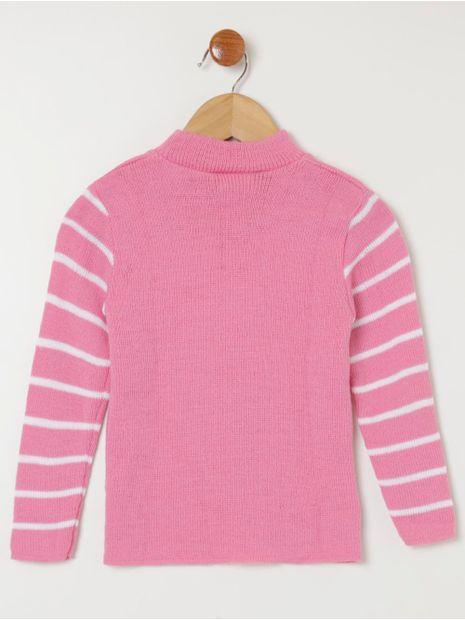 85288-blusa-es-malhas-rosa-pompeia1
