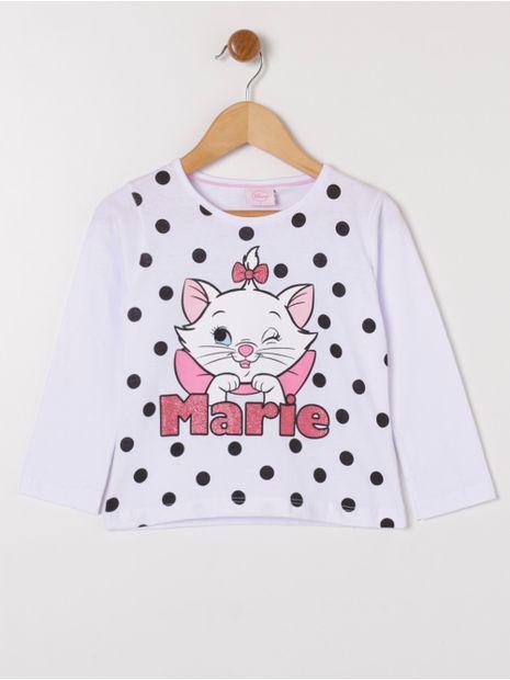 139611-camiseta-marie-est-branco2