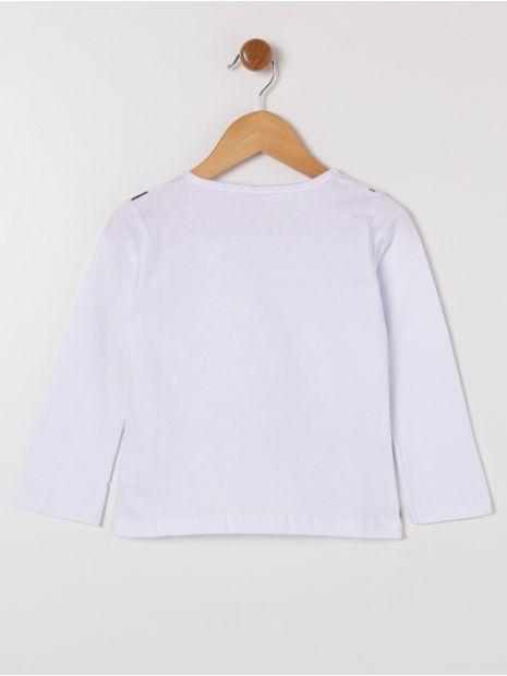 139611-camiseta-marie-est-branco3
