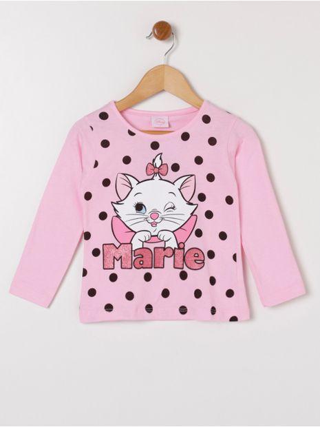 139611-camiseta-marie-rosa2