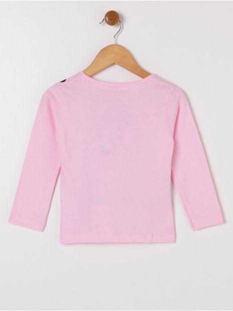 139611-camiseta-marie-rosa3