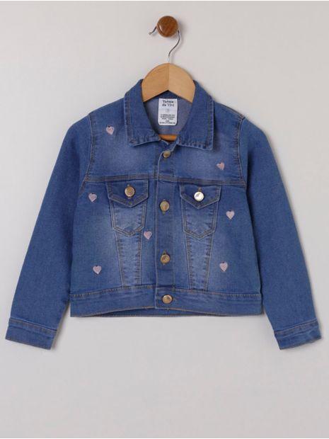 139461-jaqueta-jeans-tdv-azul2