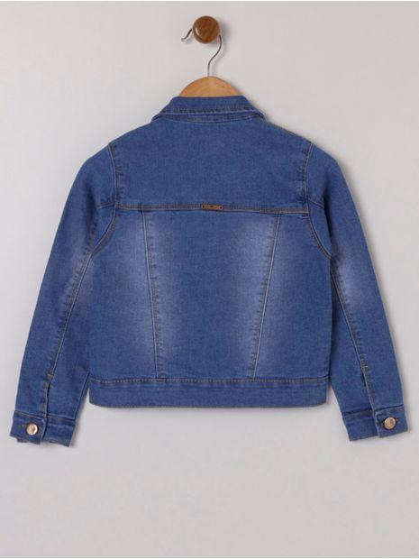139461-jaqueta-jeans-tdv-azul3