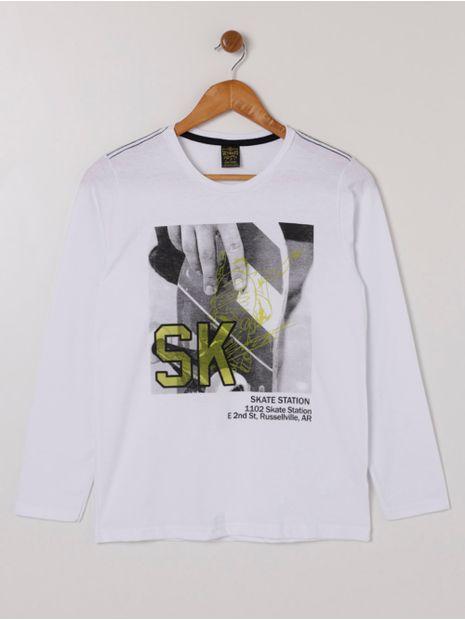 140204-camiseta-ultimato-branco2