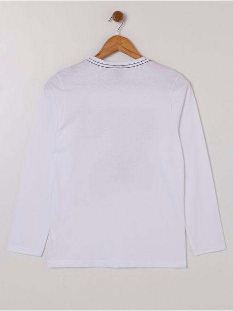 140204-camiseta-ultimato-branco3