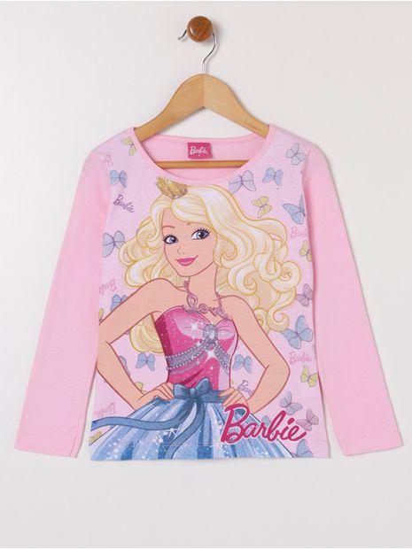 139612-camiseta-barbie-rosa2