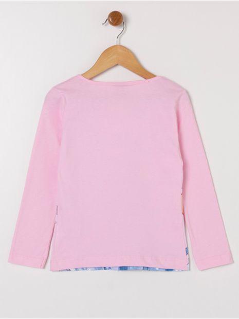 139612-camiseta-barbie-rosa3