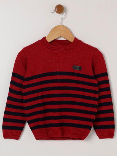 140424-blusa-tricot-bela-bilu-tricot-vermelho2