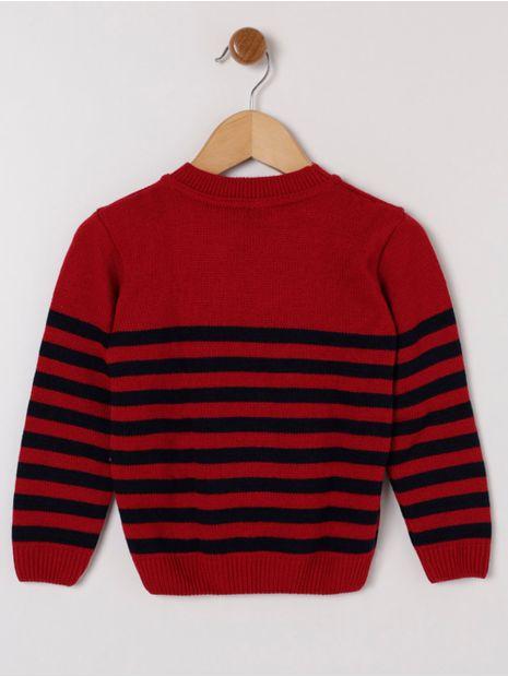 140424-blusa-tricot-bela-bilu-tricot-vermelho3