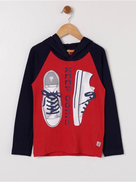 140727-camiseta-brincar-e-arte-vermelho2
