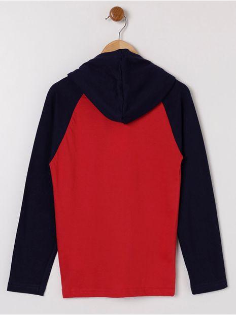 140727-camiseta-brincar-e-arte-vermelho3