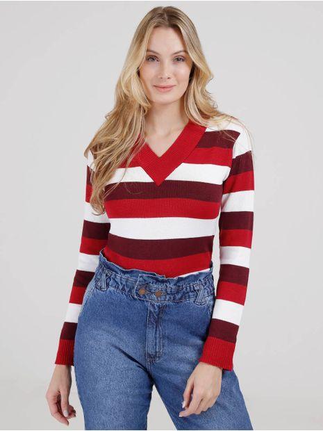 142989-blusa-tricot-adulto-oliveira-malhas-vermelho-off-bordo-pompeia2