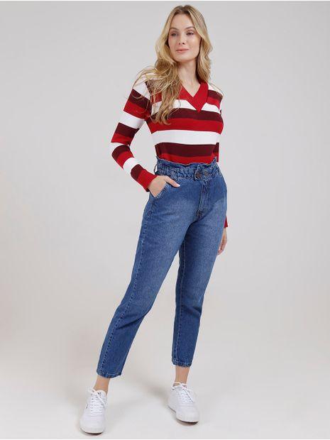 142989-blusa-tricot-adulto-oliveira-malhas-vermelho-off-bordo-pompeia3