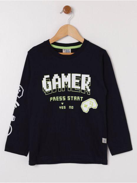 140729-camiseta-brincar-e-arte-marinho2