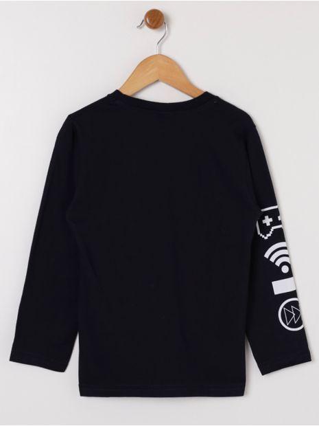 140729-camiseta-brincar-e-arte-marinho3