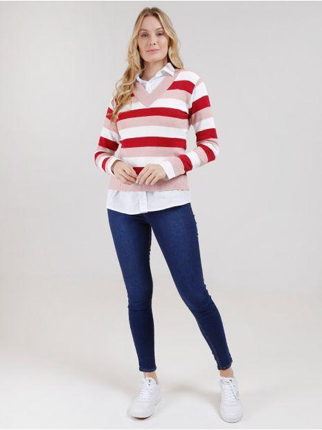 142989-blusa-tricot-adulto-oliveira-malhas-rosa-off-vermelho3