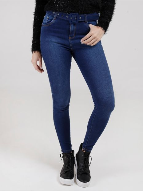 142641-calca-jeans-pisom-azul3