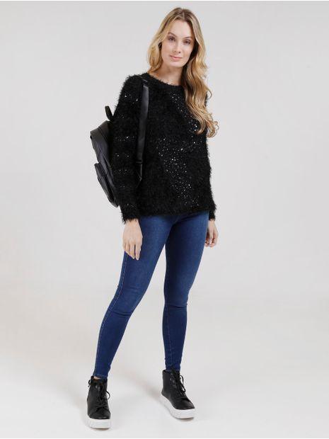 142641-calca-jeans-pisom-azul