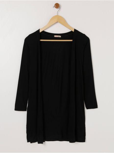 139626-kimono-teen-life-preto