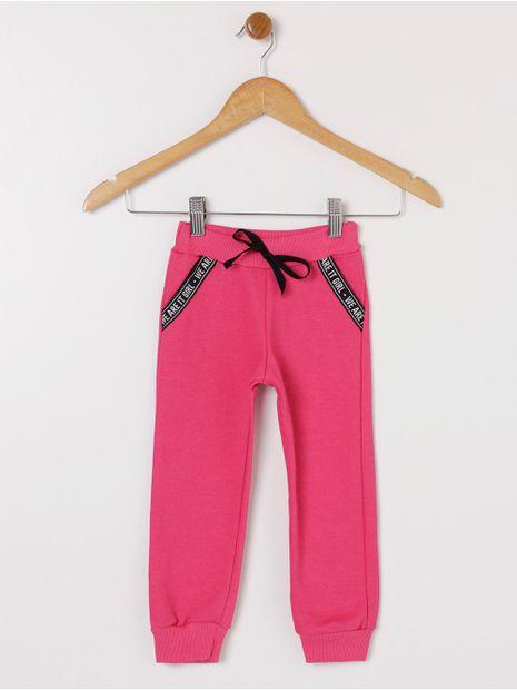 139770-calca-le-petit-rosa-neon