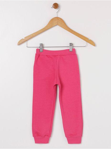 139770-calca-le-petit-rosa-neon1