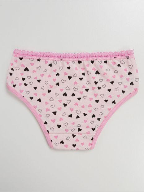 138230-calcinha-inf-juv-favorita-coracao-rosa