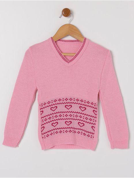 56683-blusa-tricot-fg-rosa-claro2